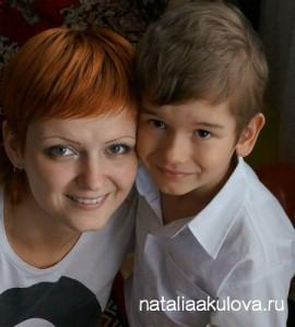 nataliaakulova