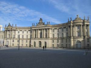 universitet-berlin