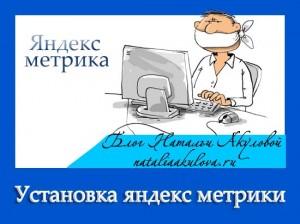 ustanovka_yandeks_metriki