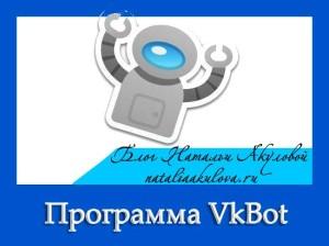 programma-vkbot