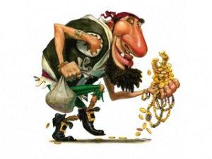 glopart-piraty