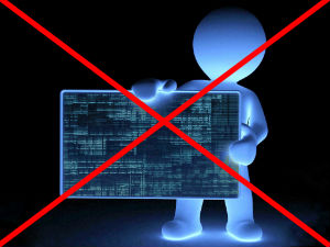 programmnyj-kod-kotoryj-zarabotal-million-rublej