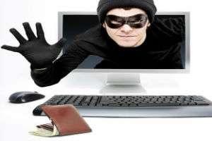Cyber-Monday-thief-min