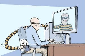 cybercrime-min