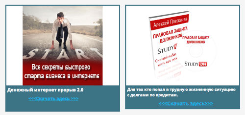 Ласточка или как новичку с нуля начать зарабатывать от 7000 рублей в день!