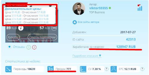 РАЗВОД BotCoin система авто дохода от 0,06 BTC в день