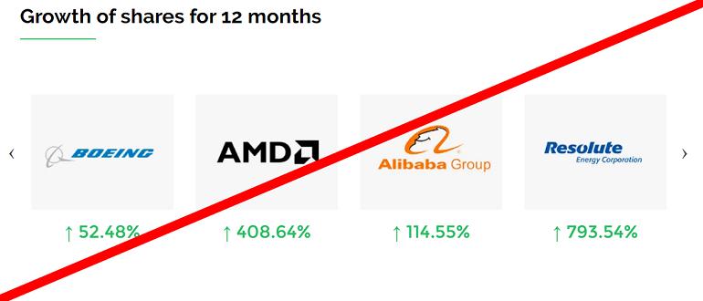 Invest markets отзывы