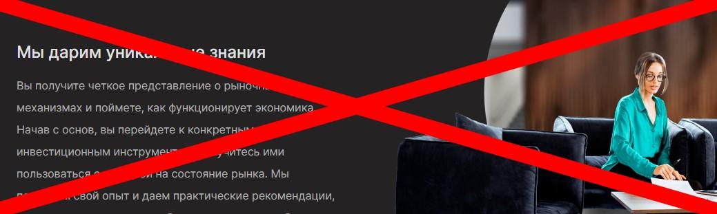 https://tradesynergy.ru/